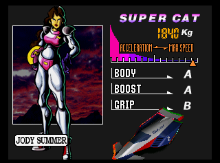FZeroX-Super Cat Machine.png