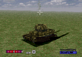 Panzer Front bis Wirbelwind.png