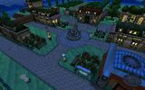Pokemon-XY-Santalune-Map-Preview-Early.png