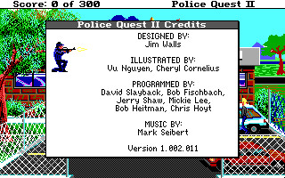 Policequest2 102 credits eng1.png