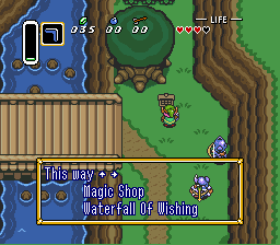ALttP arrow marks US.png