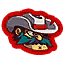 Awesomenauts New Lonestar Minimap Icon (since 3.0).png