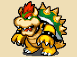 MLBIS Early Bowser.png