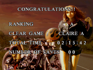 Re2psx ending rank-2.png