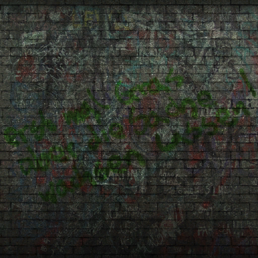 Catherine-Stray-Sheep-Wall-Texture.png