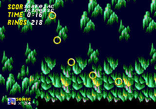 Sonic 2 MCZ2 hidden rings 2.png