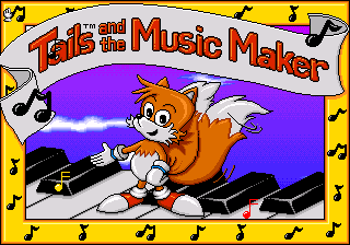 Tails and the Music Maker-title.png