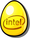 ABPC intel egg.png