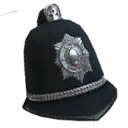 Lbp3 st british police helmet icon patch1.png