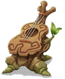 MSM DOF Guitar Stump.png