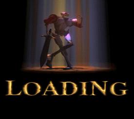 MediEvil Loading PAL.png