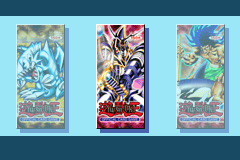 YGOWWE Pack 15.png
