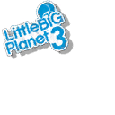 Lbp3 blu print wheel icon.png