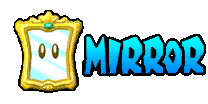 MKDD cupwithpict mirror final.png