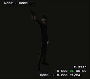 SMT-DS1-Kyouji1-Unused-Animation-21.png