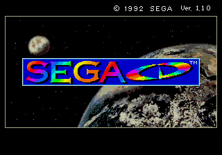 Sega CD - The Cutting Room Floor