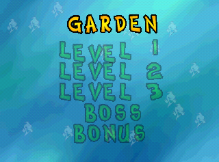 Frogger264 dev worldSelect.png