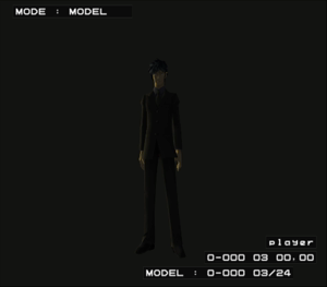 SMT-DS1-Kyouji1-Unused-Animation-03.png