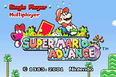 Super Mario Advance (USA, Europe) title.png