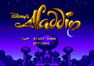 AladdinMD-Title-ProtoCES.png