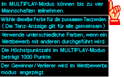 DDRsolo2000-howtomultiplaytextGE.png