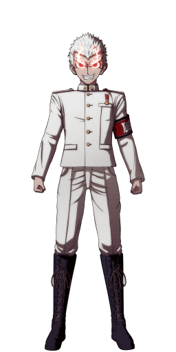 DR-Ishida-FullLength.png