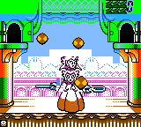 Game Watch Gallery 2 Peach Ball Hard GBC.png