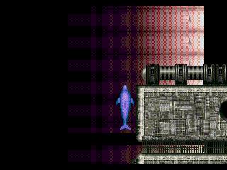 Proto:Ecco: The Tides of Time (Genesis)/Ecco II Beta X11