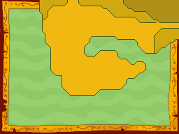 PhantomHourglass ISLE FIRST 0 MAP.png