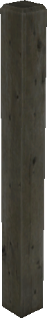 CSS wood fence end.mdl.png