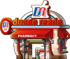 Maplestory Duane Reade Storefront Graphic.png