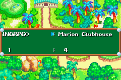 Mario Golf Advance Tour Warp Debug.png