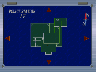 RE1.5-NOV0596-Police-Station-1F-Overview-Map.png
