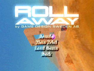 RollAway 1Player.png