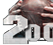 Madden 2000 PSX - Early Title Logo 3.png