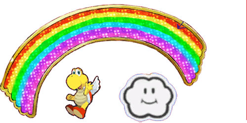 Mario-Party-Test-Rainbow.png