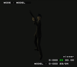 SMT-DS1-Kyouji1-Unused-Animation-23.png