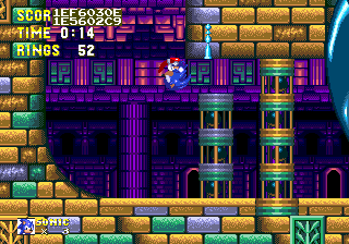 Sonic3 HCZ OOP Object.png