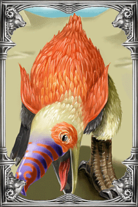 Ragnarok-online-beta-pecopeco-card.png