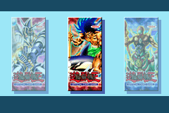 YGOWWE Pack 16.png