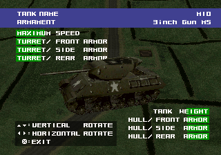 Panzer Front M10.png