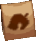 ACLC-PaperBag.png