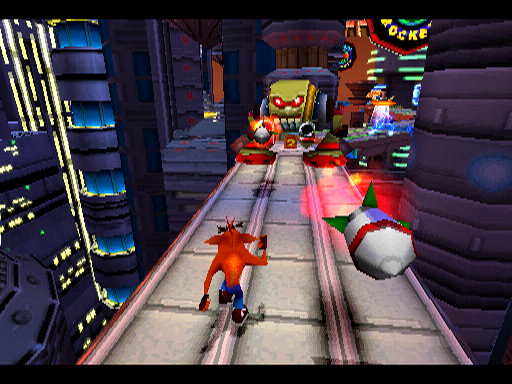 Crash3-robot-final.png