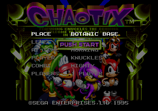 Knuckles Chaotix Stage Select.png