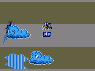 Bonkers (Prototype - Mar 28, 1994) (hidden-palace.org)012.png