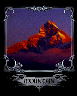 GauntletLegendsArcade-earlymountain.png