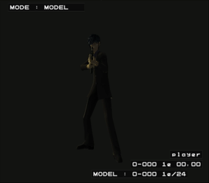 SMT-DS1-Kyouji1-Unused-Animation-1e.png
