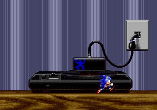 Proto:Sega Channel BIOS (US) - The Cutting Room Floor