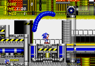 Sonic2 CPZBubbleSnake.png