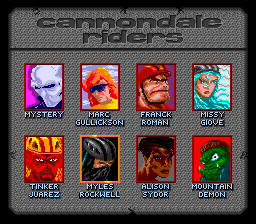 CannondaleCup-characters.png